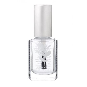 Priti NYC - NO.701 - SPEEDY DRY TOP COAT, 1 stk.
