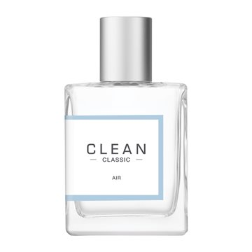 CLEAN, Air Eau de Parfume, 60 ml.
