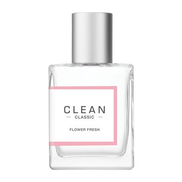 CLEAN, Flower Fresh Eau de Parfume, 30 ml.
