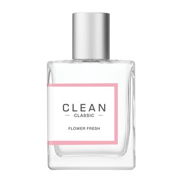 CLEAN, Flower Fresh Eau de Parfume, 60 ml.