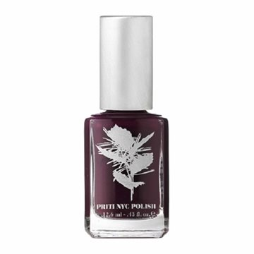 Priti NYC - NO.354 - BLACK MAGIC ROSE, 1 stk.