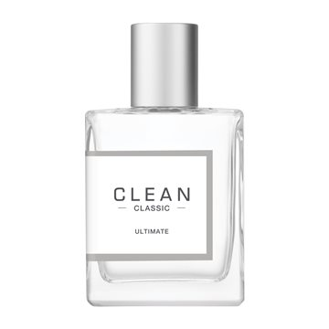 CLEAN, Ultimate Eau de Parfume, 60 ml.