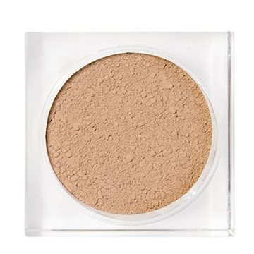 IDUN, Foundation Powder - Freja, 9 gr