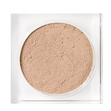 IDUN, Foundation Powder - Saga, 9 gr