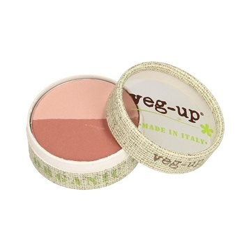 Veg-up, Blush Duo, 1 stk.